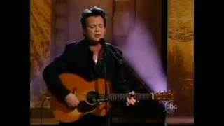 """John Mellencamp 2007 Interview, """"Our Country"""" & """"Freedom's Road"""""""