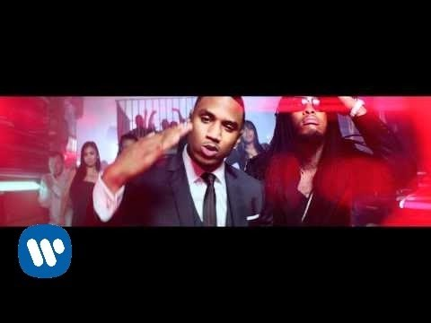 I Don't Really Care (Feat. Trey Songz)