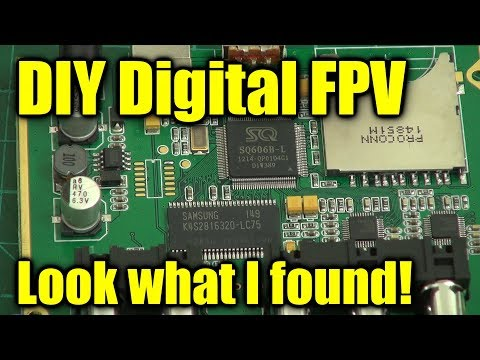 diy-sd-digital-fpv--the-search-for-suitable-chips-part-1