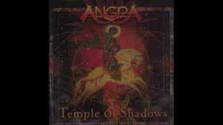 Angra - Late Redemption (Español)