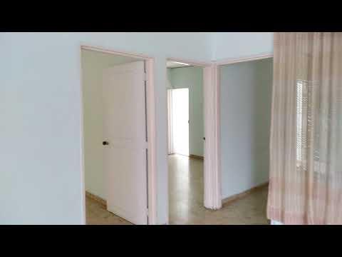 Casas, Alquiler, Colseguros - $1.300.000