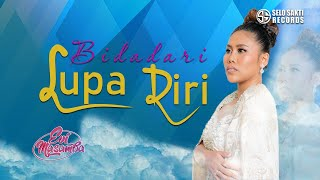 Download lagu Evi Masamba Bidadari Lupa Diri Mp3