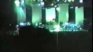 311 Live 1997 - Unity into Hydroponic