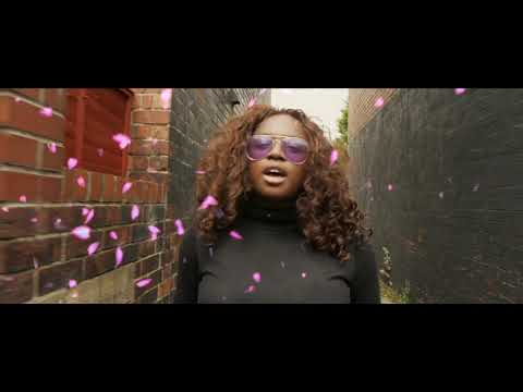 Download Grace Adetoro - Waiting (Official Music Video) HD Mp4 3GP Video and MP3
