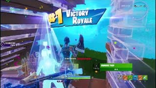 Fortnite Gameplay Ps4 Th Clip
