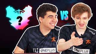 Nemesis & Bwipo try to guess YOUR rank!   Guess My ELO - Season 2