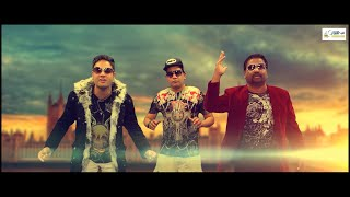 London | Madan maddi & G sonu  | Dj sunny singh & Dj sullz |  Gaana Records | Official song 2014 |