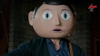 Frank | Official Trailer, starring Michael Fassbender