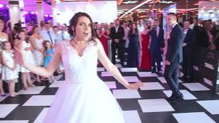 Paulina & Paweł   -  Pierwszy taniec