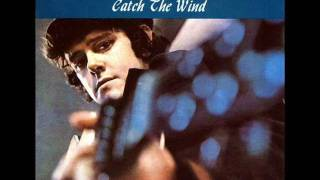 To Sing For You - Donovan