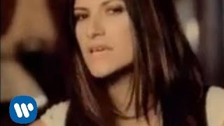 Primavera Anticipada - Laura Pausini  (Video)