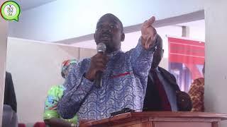 Chamisa Mocks Mnangagwa Over Mortuary Jest