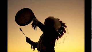 James Asher - Janjara  (Shaman Drums)