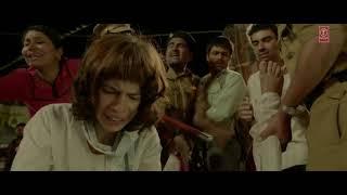 Jo Bheji Thi Duaa Shanghai Full Song #Emraan hashmi
