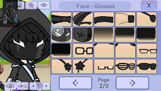 Creating My Avatar In Shadow Fight 3 (Warning If You Complain Rughaf Get My Warning!)