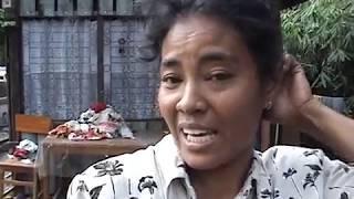 Gempa 79 SR 30 September 2009 Padang Sumatera Barat
