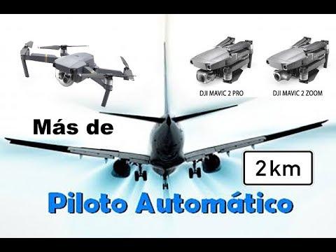 piloto-automático-mavic-pro-mavic-2-en-español