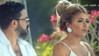 اغاني حصرية اغنية خالد سليم - أحلى وردة | من فيلم صابر جوجل تحميل MP3