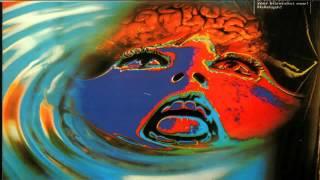 Brainticket - 1971 - Cottonwood Hill [Full Album]