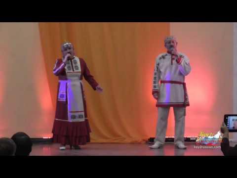 Classificato incontri di sesso a Irkutsk