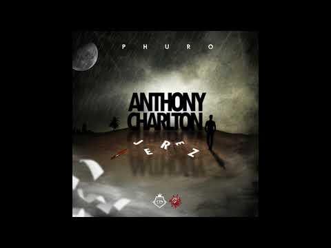 Phuro - Anthony Charlton Jerez (Audio Oficial)