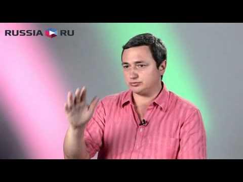 Какую музыку слушают в России и как сделать карьеру видео