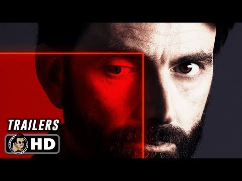 Tag: Netflix-series - JoBlo Movie Trailers