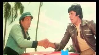 Forever Friendship | Part 1 | 9X Jalwa - YouTube