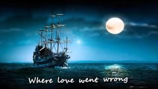Hard To Say By Dan Fogelberg ( w/ lyrics )