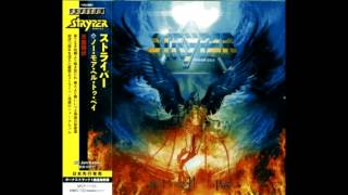 Stryper- First Love Orchestra Verision NMHTP Japan Edition