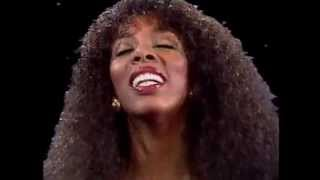 """Donna Summer (12"""" Remix Edit) All Systems Go HD"""