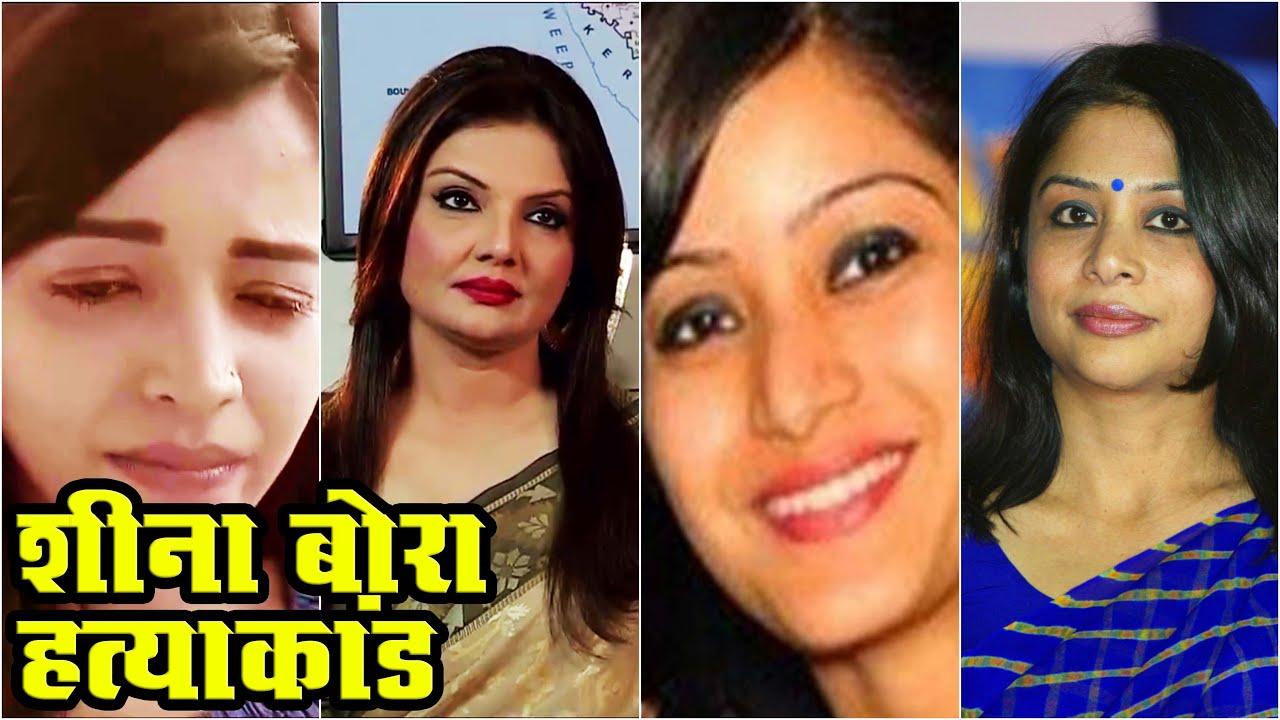 Abhishek Khandekar, Deepshikha Nagpal, Dial 100, Sabina Jat