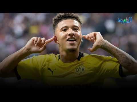 أبرز 10 لاعبين في كأس أمم أوروبا