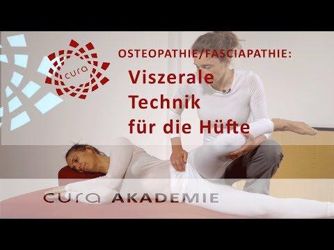 Was können Schmerzen in den Ellenbogen Gelenke verursachen