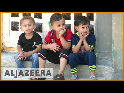 🇵🇸 Gaza resident: I am very worried about a future war | Al Jazeera English