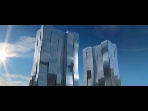 Dap Dalga Kule Videosu