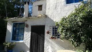 Video del alojamiento Cortijo Buena Vista