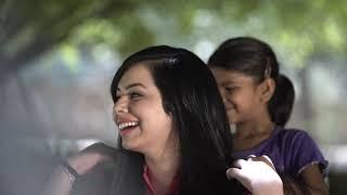 Shine ki Shuruaat - Roopsi Narang - songdew