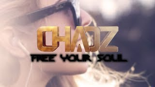 Chaoz    Free Your Soul  (Original Mix)(Euphoric Hardstyle)(HQ)
