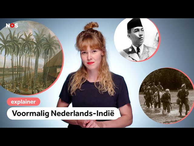 オランダのNEDERLANDのビデオ発音