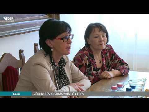 Áttekintés az artrózis kezeléséről a cseh köztársaságban