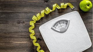 Losing Weight With Diabetes
