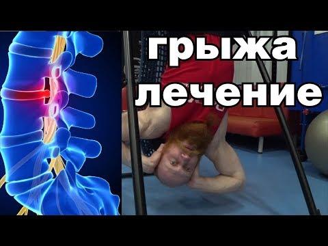 Препарат от сильной боли в ноге и пояснице