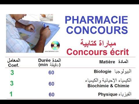 Les meilleures préparations pour la puissance acheter dans la pharmacie