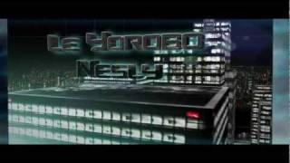 Le yorobo ft Nesly ( Officiel ) Dir. Alexandre Roux