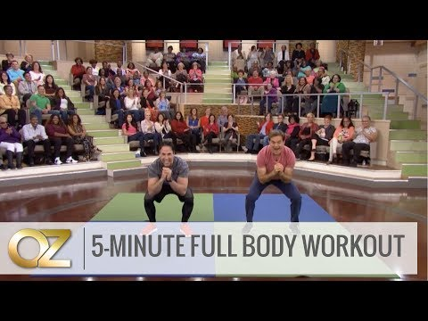mp4 Exercises Daily, download Exercises Daily video klip Exercises Daily