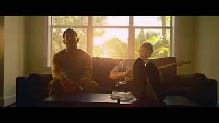 Aer - Won't Laugh (Official Music Video)