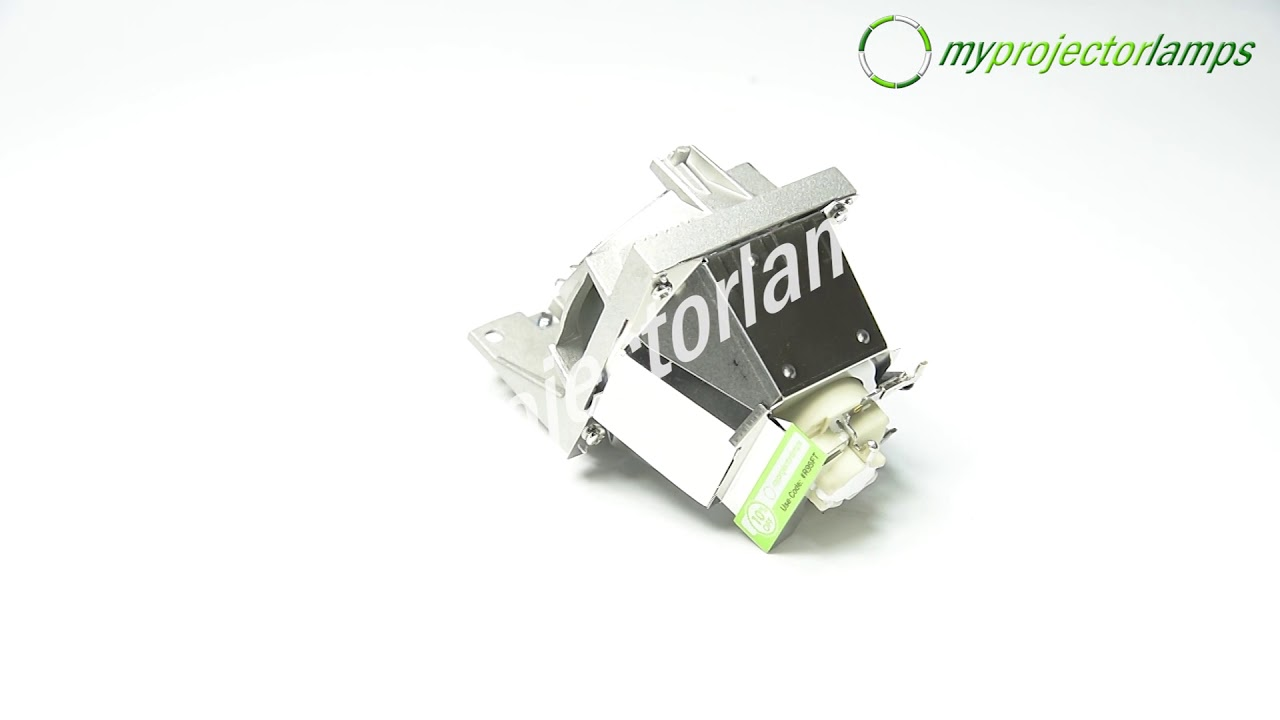 Acer MC.JQE11.001 Projector Lamp with Module