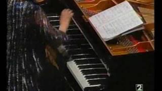 Olivier Messiaen: Le Moqueur polyglotte