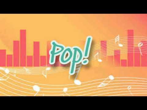 Pop Sound Effect || Free Download